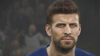Pro Evolution Soccer 2017 - screen - 2016-09-14 - 331032