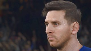 Pro Evolution Soccer 2017 - screen - 2016-09-14 - 331033