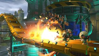 Sonic Forces - screen - 2017-10-18 - 357680