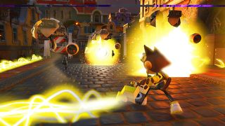 Sonic Forces - screen - 2017-10-18 - 357683