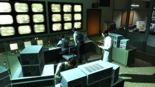 The Bureau: XCOM Declassified - screen - 2013-10-09 - 271154