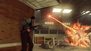 The Bureau: XCOM Declassified - screen - 2013-10-09 - 271155