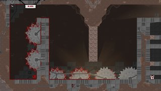 Super Meat Boy - screen - 2015-06-09 - 300802