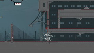 Super Meat Boy - screen - 2015-06-09 - 300803
