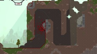 Super Meat Boy - screen - 2015-06-09 - 300804