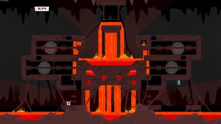 Super Meat Boy - screen - 2015-06-09 - 300805