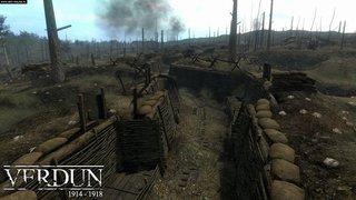 Verdun id = 298839