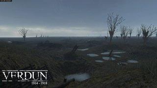Verdun id = 298840