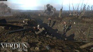 Verdun id = 298841