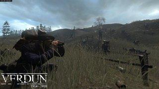 Verdun id = 298842