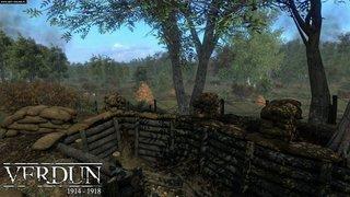 Verdun - screen - 2015-04-29 - 298843