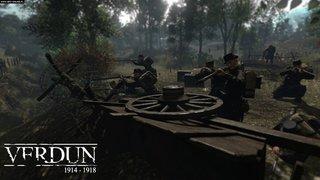 Verdun - screen - 2015-04-29 - 298844