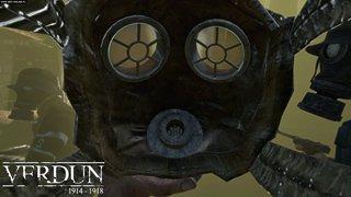 Verdun id = 298845
