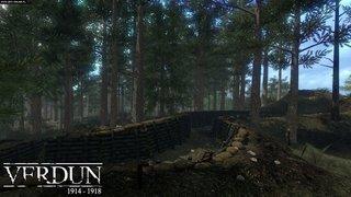 Verdun id = 298846