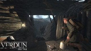 Verdun id = 298847