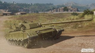 Armored Warfare - screen - 2016-02-10 - 315585