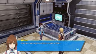 Star Ocean: The Last Hope - 4K & Full HD Remaster - screen - 2017-10-25 - 358039