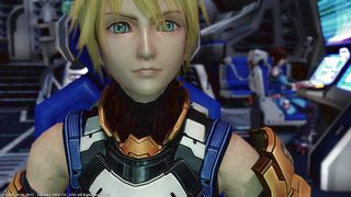 Star Ocean: The Last Hope - 4K & Full HD Remaster - screen - 2017-10-25 - 358044