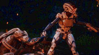 Mass Effect: Andromeda id = 338928