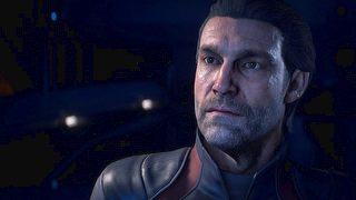 Mass Effect: Andromeda id = 338930