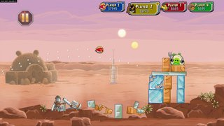 Angry Birds Star Wars - screen - 2013-10-30 - 272323