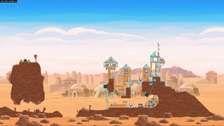 Angry Birds Star Wars - screen - 2013-10-30 - 272326