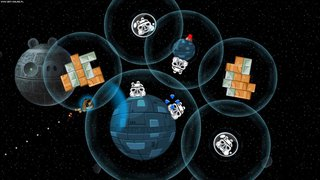 Angry Birds Star Wars - screen - 2013-10-30 - 272327