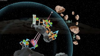 Angry Birds Star Wars - screen - 2013-10-30 - 272331
