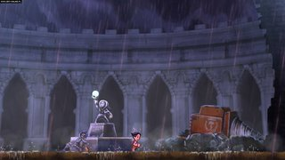 Teslagrad - screen - 2013-06-19 - 264380