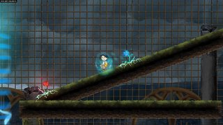 Teslagrad - screen - 2013-06-19 - 264381