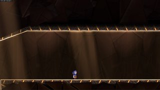 Teslagrad - screen - 2013-06-19 - 264383