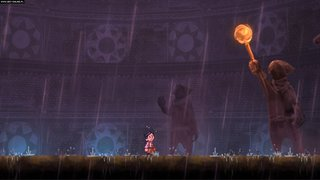Teslagrad - screen - 2013-06-19 - 264384