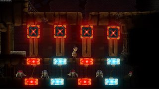 Teslagrad - screen - 2013-06-19 - 264385