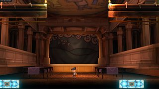 Teslagrad - screen - 2013-06-19 - 264386