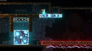 Teslagrad - screen - 2013-06-19 - 264387