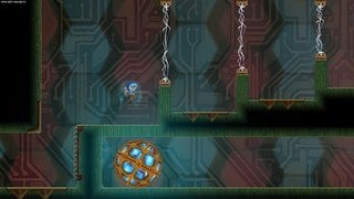Teslagrad - screen - 2013-06-19 - 264388