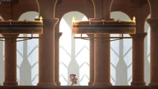 Teslagrad - screen - 2013-06-19 - 264390