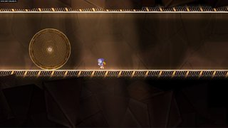 Teslagrad - screen - 2013-06-19 - 264391