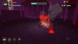Eekeemoo: Splinters of the Dark Shard id = 339889