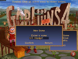 Gobliiins 4 - screen - 2009-04-15 - 143535