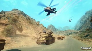 Heliborne - screen - 2016-02-10 - 315593