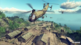 Heliborne - screen - 2016-02-10 - 315594