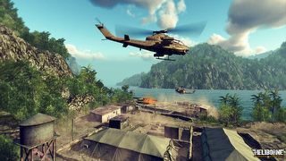 Heliborne - screen - 2016-02-10 - 315596