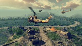 Heliborne - screen - 2016-02-10 - 315599