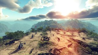 Heliborne - screen - 2016-02-10 - 315600