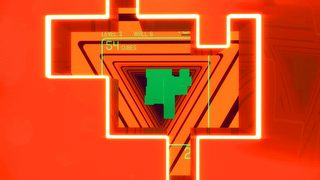 SuperHyperCube - screen - 2016-10-12 - 332530
