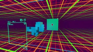 SuperHyperCube - screen - 2016-10-12 - 332531