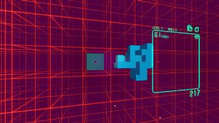 SuperHyperCube - screen - 2016-10-12 - 332532