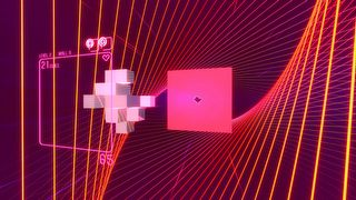 SuperHyperCube - screen - 2016-10-12 - 332535