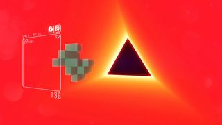 SuperHyperCube - screen - 2016-10-12 - 332536